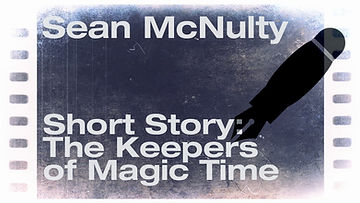 Sean_McNulty.jpg