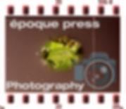 epoque_press_photography.jpg