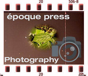 epoque_press_photography.jpg