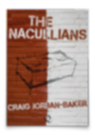 titles_the_nacullians.png
