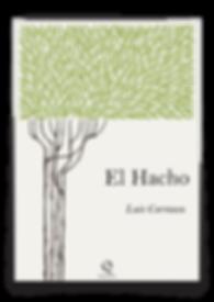 titles_el_hacho.png