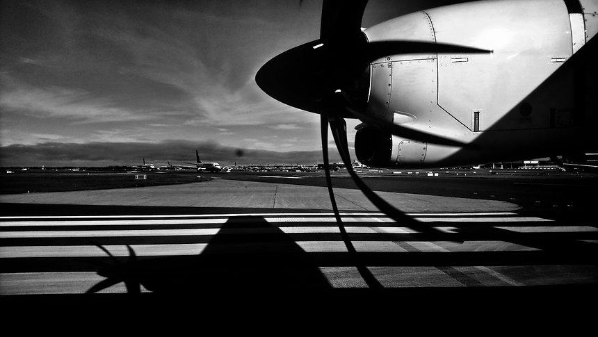 Air 4.jpg