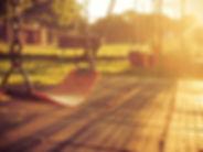 Swings_edited.jpg