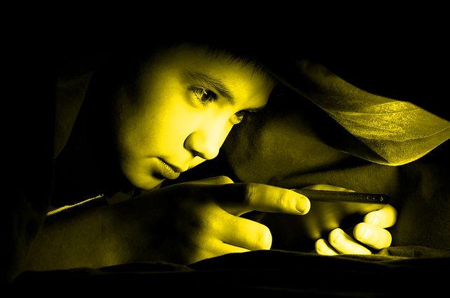 boy_on_electronic_device.jpg