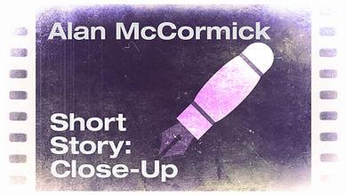 Alan_McCormick.jpg