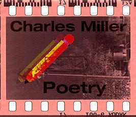 Charles_Miller.jpg
