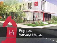 Harvard Life Lab