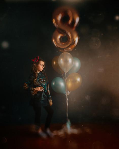 Birthday_Celebration_Portraits_Hamilton .jpg