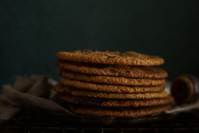 Hollie Jeakins_Food_Photography.jpg