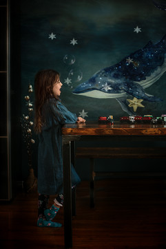 Child_Magical_whale_Hamilton