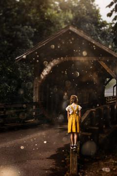 Hollie Jeakins Photography_Golden_Hour