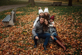Family Fall Photo.jpg