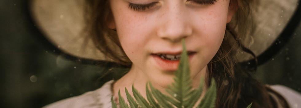 Heidi-Leaf-WIX.jpg