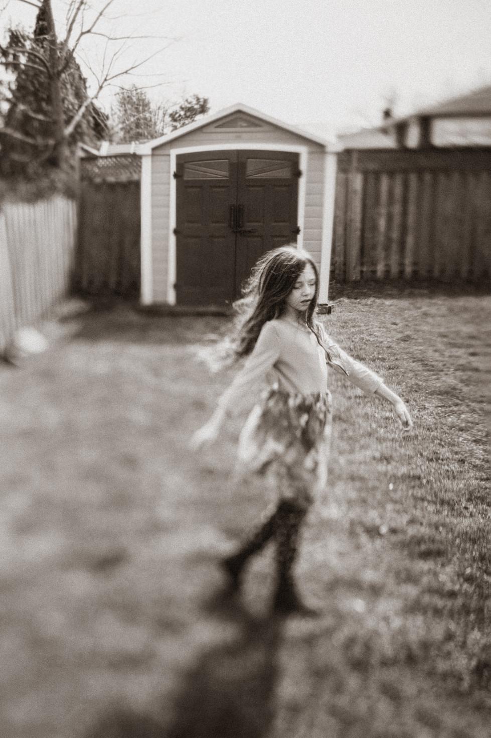 Hollie_Jeakins_Photographer_Portraits.jpg