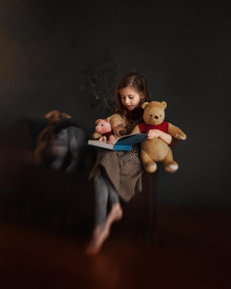 Heidi Winnie the Pooh.jpg