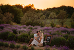 Couple_Lavender_Farm_Hamilton.jpg