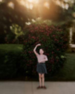 Dancer_Sunset_Hamilton.jpg