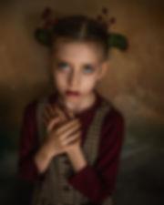 Child_Fine_art_Studio_Hamilton.jpg