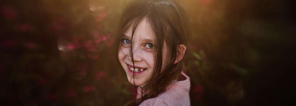 Smile_Portrait_Flowers_Hamilton.jpg