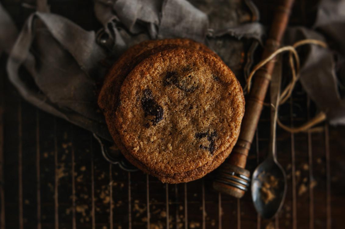 Hollie_Jeakins_Food_Photograhy_Cake.jpg