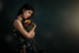 Hollie Jeakins Photography.jpg