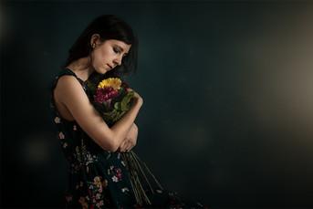 Self Portarit-Hamilton_Hollie Jeakins Photography.jpg