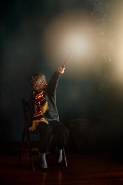 Child_Harry_Potter_Magical_Hamilton.jpg