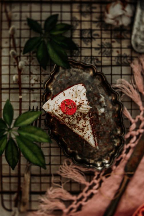 Hollie_Jeakins_Food_Photograhy_Red_Velve