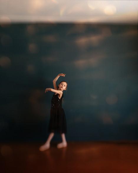 Heidi Dance Black Dress.jpg