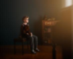 Lensbaby_Portrait_Starwars.jpg