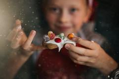 Child_magical_Christmas_Hamilton.jpg