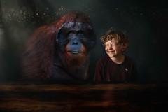Magical Monkey_Child_Composite_Hamilton .jpg