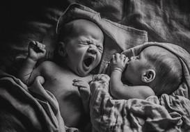 Hollie Jeakins Photography_Newborns.jpg
