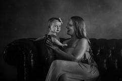 Mommy_and_Me_Fine_art_Hamilton.jpg