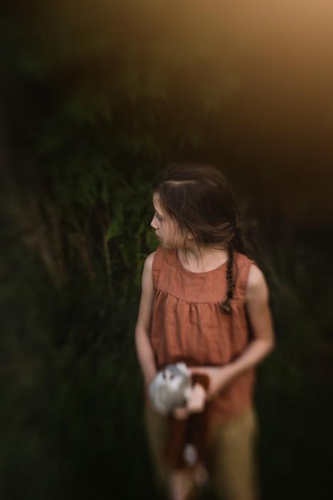 Heidi-Path-2-wix.jpg