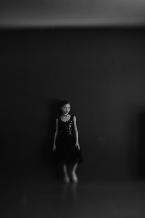 Heidi Dance Black Dress 3 .jpg