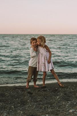Hollie Jeakins Photography_Childhood.jpg