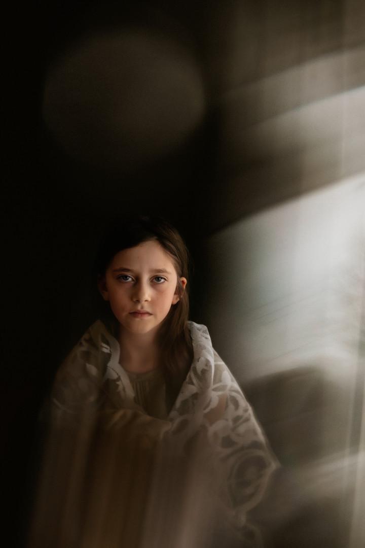 Hollie Jeakins Photographer.jpg