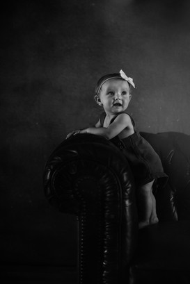 Baby_Fine_Art_Image_Hamilton.jpg
