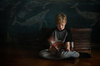 Boy_Magical_Portrait_Hamilton.jpg