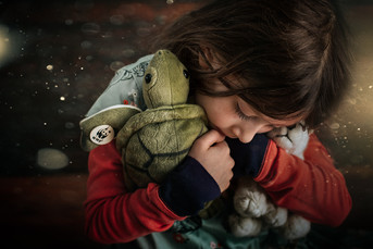 Child_Magical_Hamilton_Turtle.jpg
