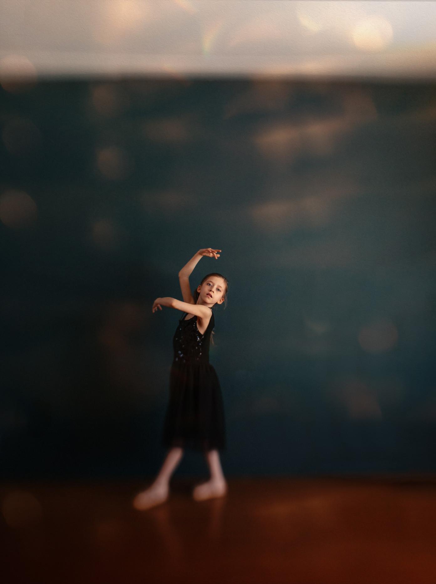 Dance Black Dress Final.jpg