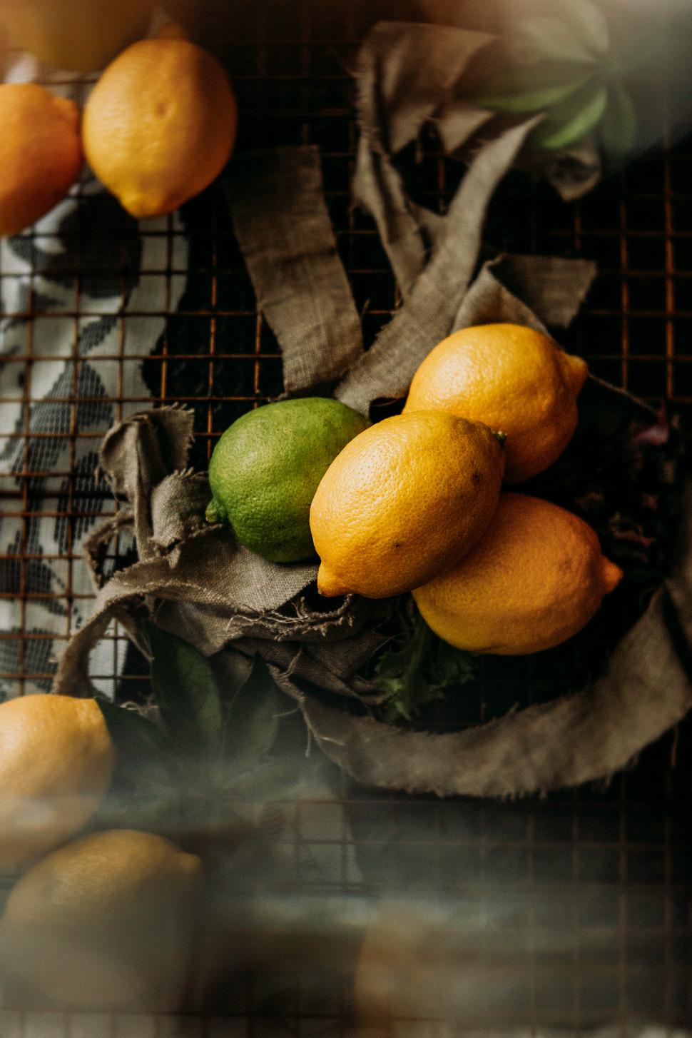 Hollie_Jeakins_Food_Photograhy_Lemons.jp