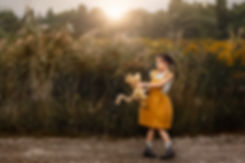 Fall__Yellow_Dress_Session_Hamilton.jpg