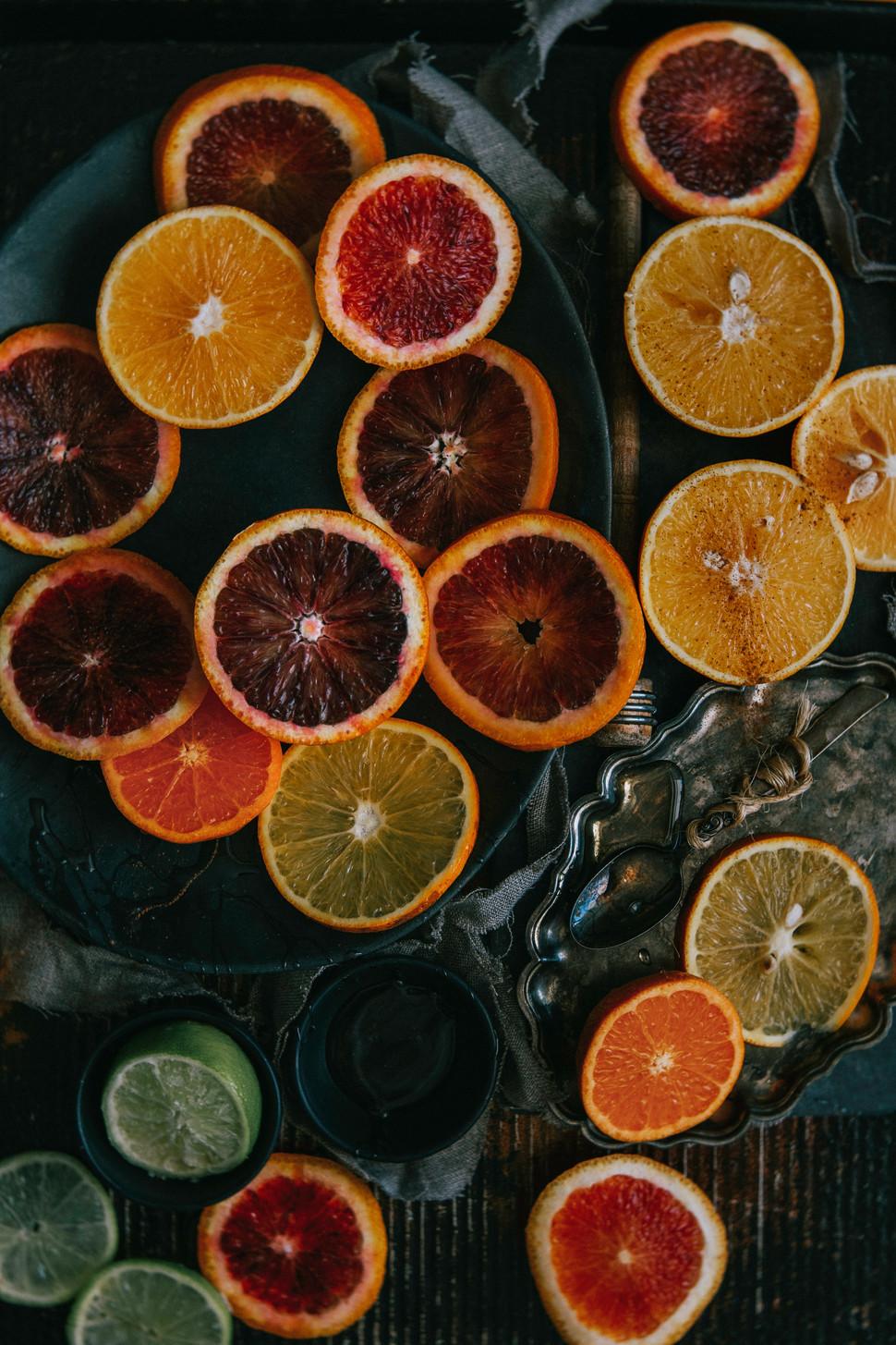 Hollie_Jeakins_Food_Photograhy_Citrus.jpg