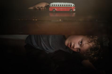 Boy_Train_Hamilton.jpg