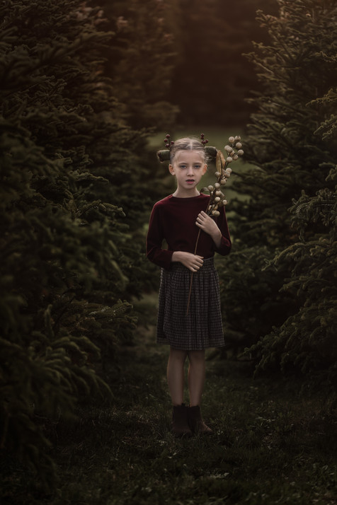Child_Christmas_Flowers_Hamilton.jpg