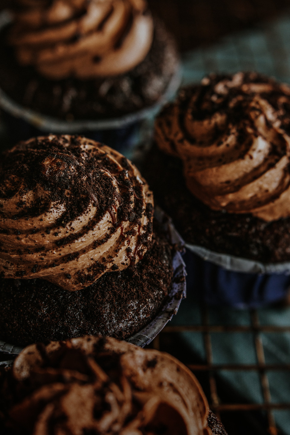 Hollie_Jeakins_Food_Photograhy_Cupcakes.jpg