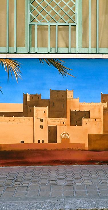 Al Medina Kasbah.JPG