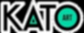 Kato  logo Nuevo2.png